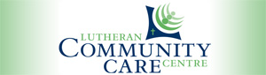 Lutheran Community Care Centre