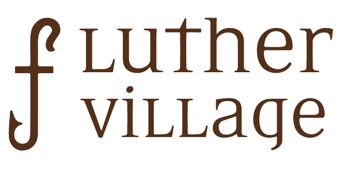 Luther Village