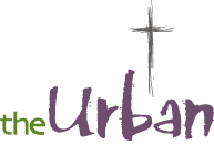 Lutheran Urban Ministry