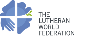 Worship Resources from LWF